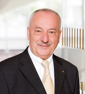 Dr.-Ing. Michael Schwarzkopf