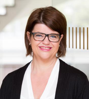 Susanne Flesch