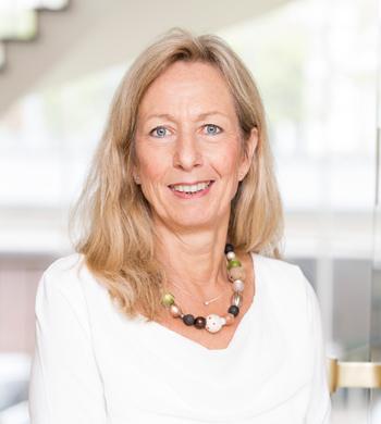 Inge Schillings